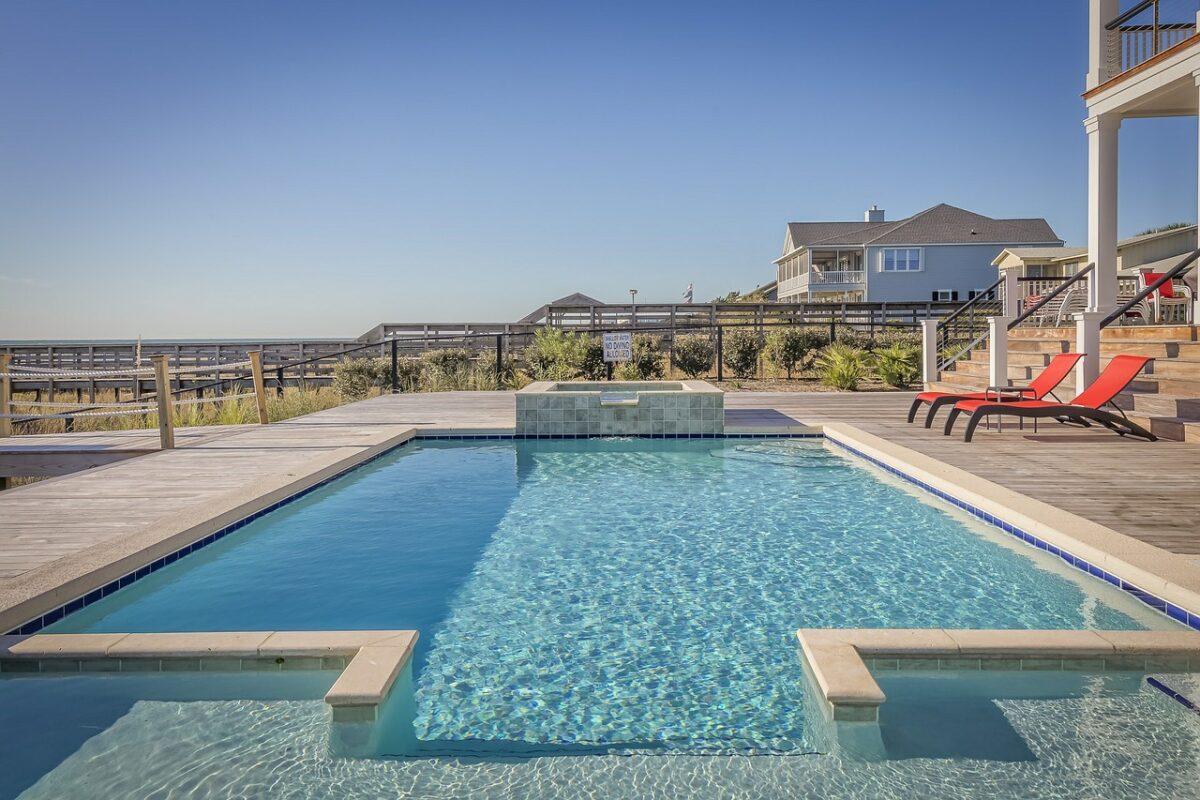 mantenimiento-piscinas